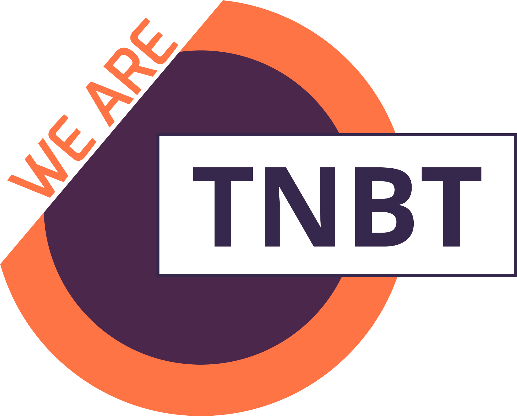 We Are TNBT